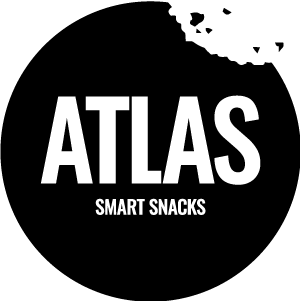 Atlas Smart Snacks